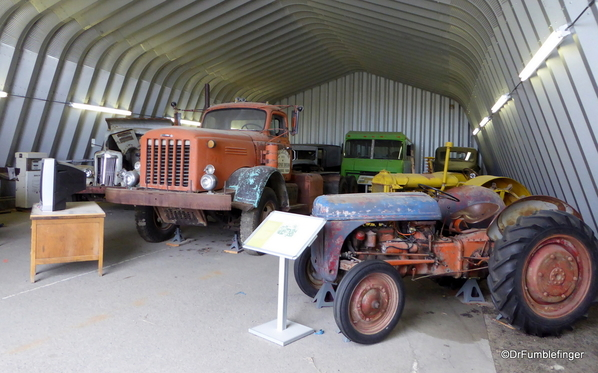 43 Yukon Transporation Museum (37)