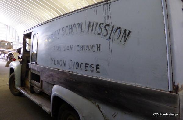 48 Yukon Transporation Museum (49)