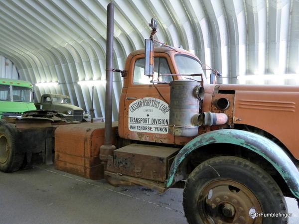 49 Yukon Transporation Museum (53)