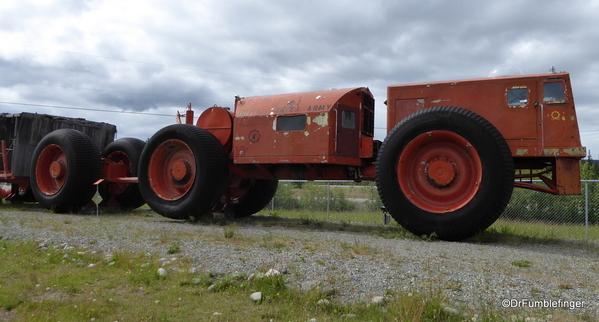 50 Yukon Transporation Museum (99)