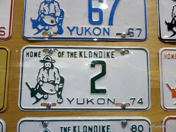 Yukon Transporation Museum (135)