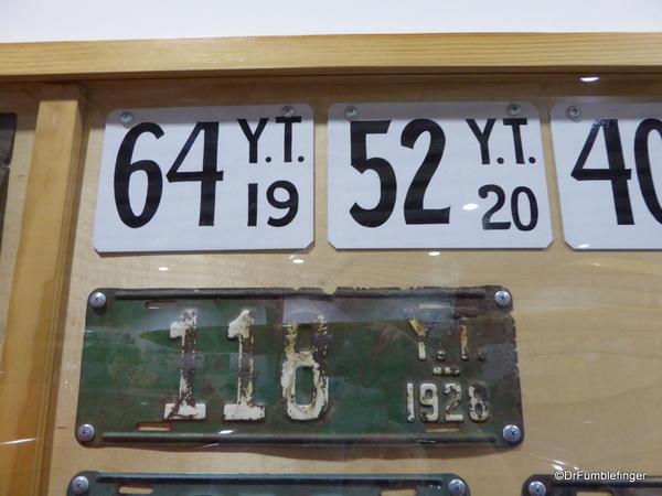 Yukon Transporation Museum (138)
