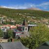 01 Homes in Leadville