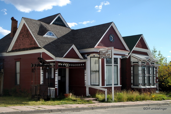08 Homes in Leadville