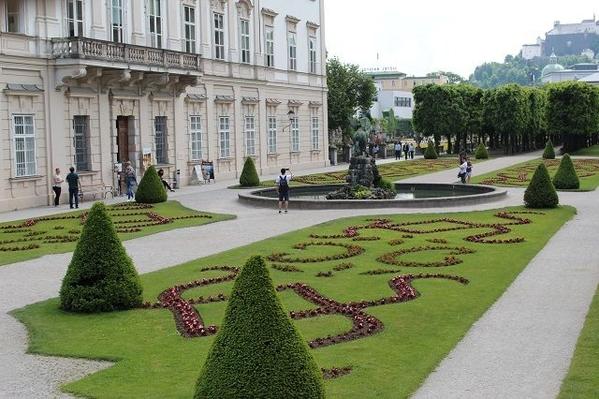 Maribell-Gardens