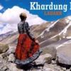 Khardung La Pass: Khardung La Pass