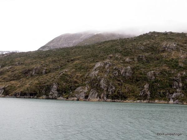 01 Pia Glacier