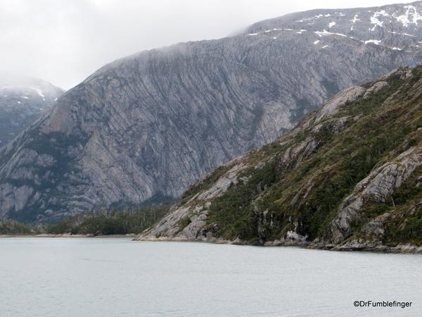 02 Pia Glacier