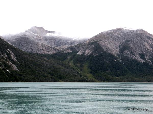 03 Pia Glacier