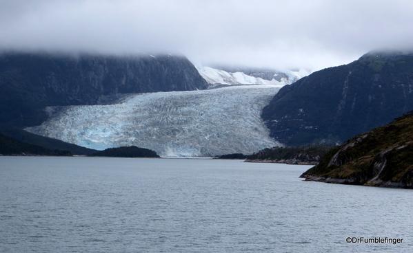 04 Pia Glacier