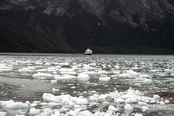 07 Pia Glacier