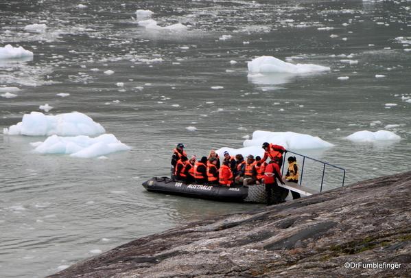 08 Pia Glacier