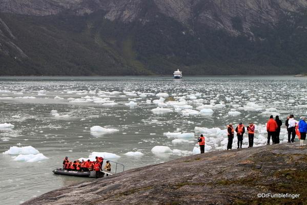 09 Pia Glacier