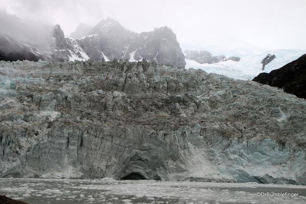 10 Pia Glacier