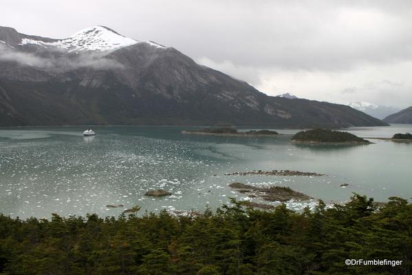 16a Pia Glacier