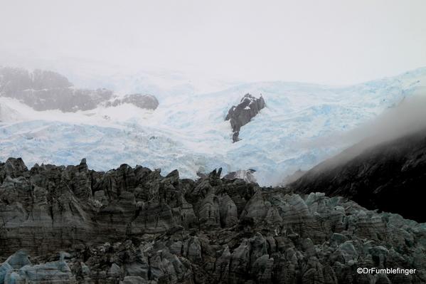 24 Pia Glacier