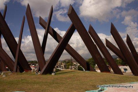 plaza revolucion 03