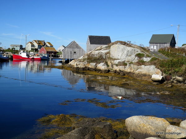 02 Peggy's Cove (9)