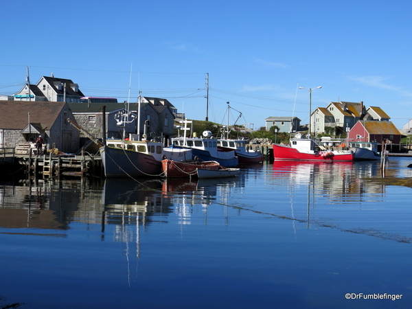 03 Peggy's Cove (10)
