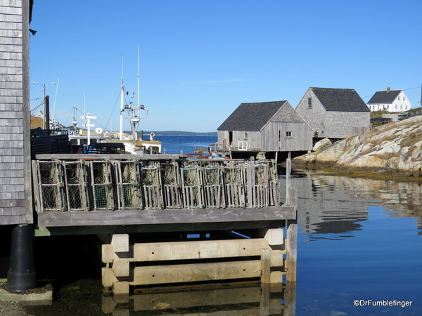 06 Peggy's Cove (15)