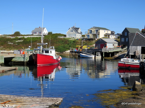 07 Peggy's Cove (23)