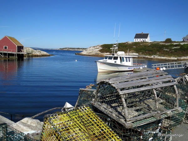 08 Peggy's Cove (24)