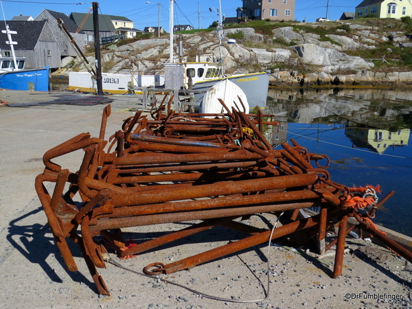 12 Peggy's Cove (20)