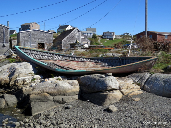 13 Peggy's Cove (22)
