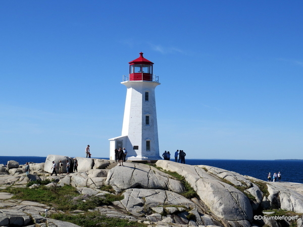 16 Peggy's Cove (34)