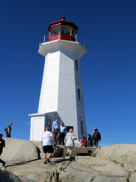18 Peggy's Cove (41)