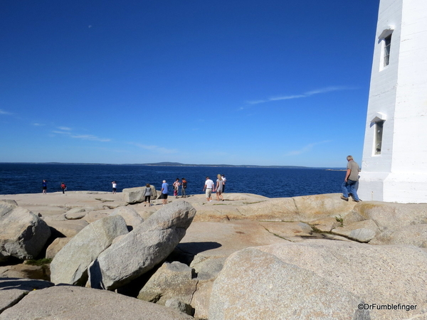 21 Peggy's Cove (52)