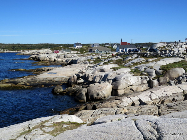 23 Peggy's Cove (46)