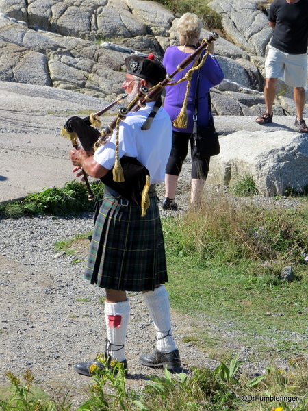 25 Peggy's Cove (33)
