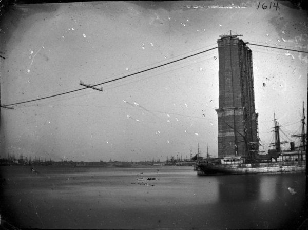 1024px-Construction_of_Brooklyn_Bridge,_ca._1872-1887._(5832930865)