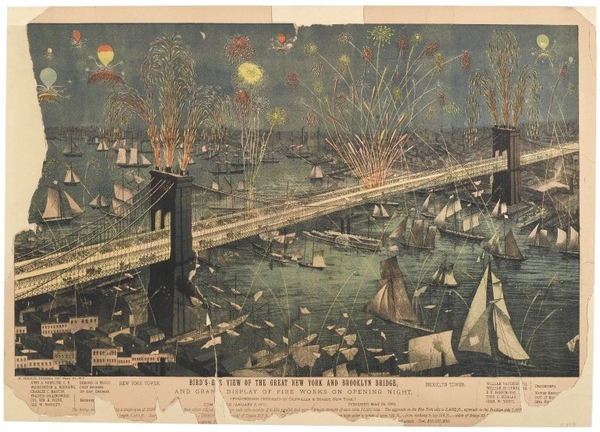 Brooklyn_Museum_-_Bird's-Eye_View_of_the_Great_New_York_and_Brooklyn_Bridge_and_Grand_Display_of_Fire_Works_on_Opening_Night
