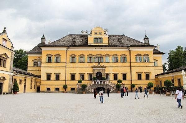 Hellbrunn-Palace-1-1
