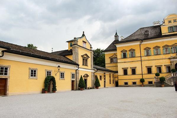 Hellbrunn-Palace-2-1