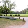 Hellbrunn-Palace-3-1
