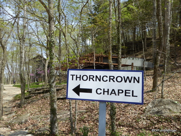 01 Thorncrown Chapel (19)
