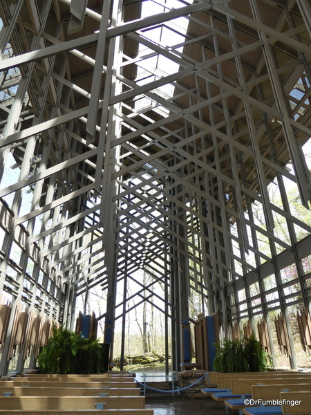 05 Thorncrown Chapel (24)