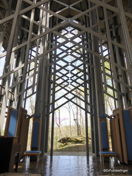 06 Thorncrown Chapel (24)