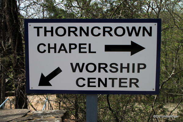 23 Thorncrown Chapel (13)