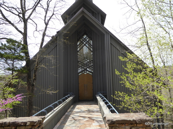 25 Thorncrown Chapel (46)