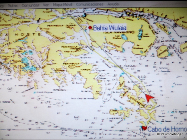 01 Cape Horn