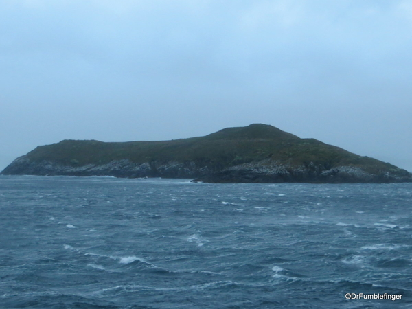 02a Cape Horn