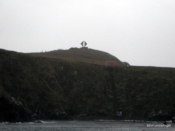 03 Cape Horn