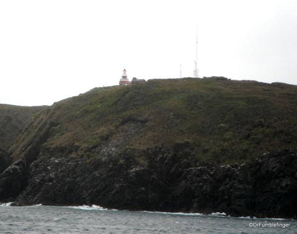 05 Cape Horn