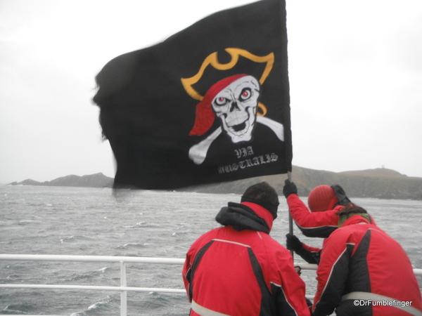 06 Cape Horn