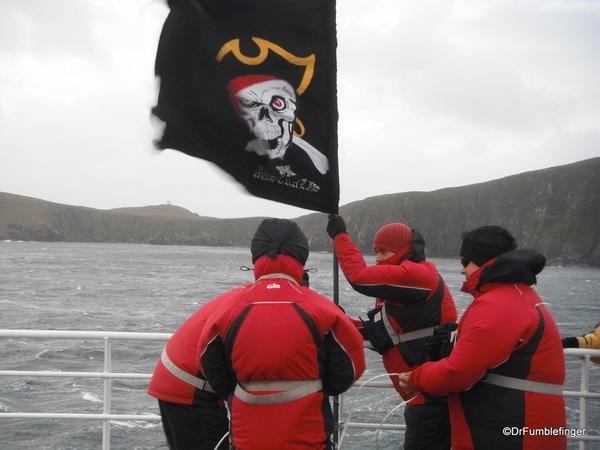 07 Cape Horn