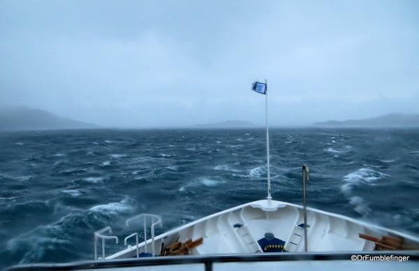08 Cape Horn